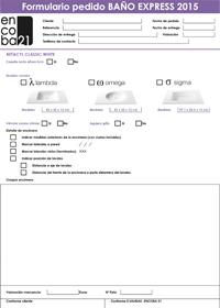 Plantilla_BañoBetacrylExpress
