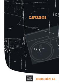 pdf_encoba_lavabos