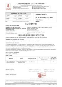 pdf_ensayo