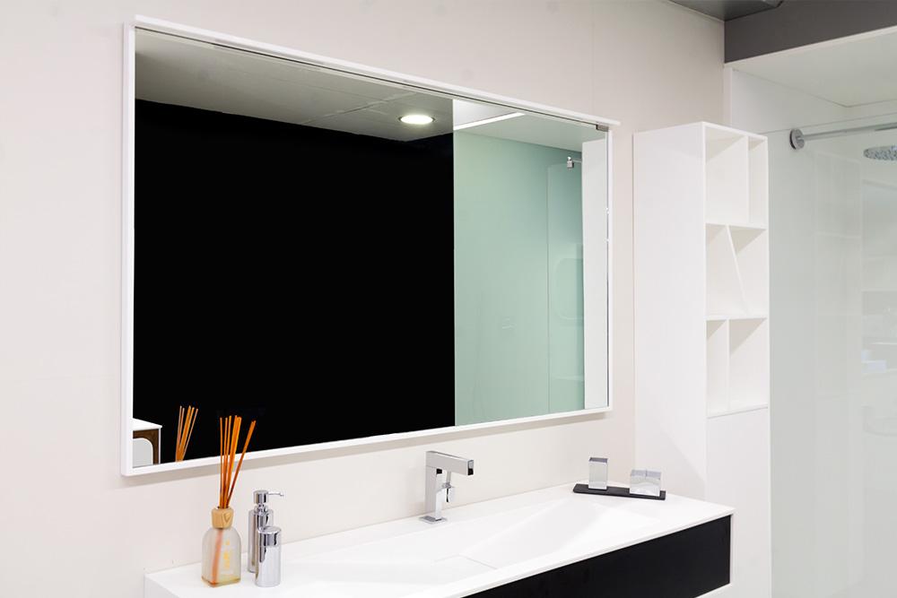 Espejos de bao a medida espejo bao vintage a medida foto - Marcos baratos a medida ...