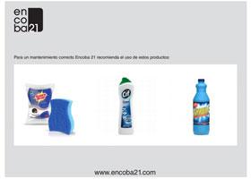 pdf_ficha_03
