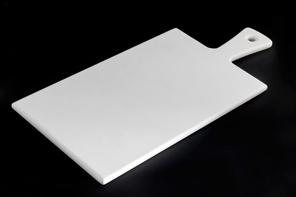 Tabla de corte 45x21cm