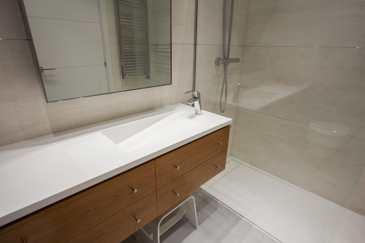 baño_03_low