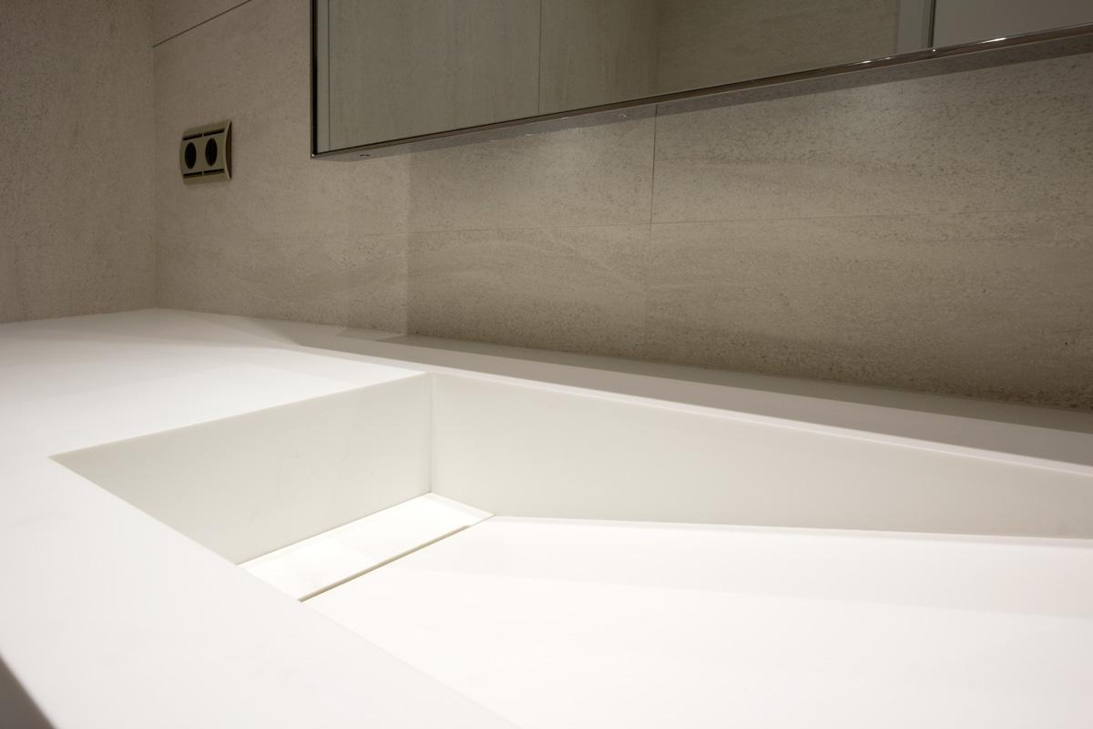 baño_06_low
